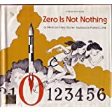 Zero Is Not Nothing (Young Math Books)