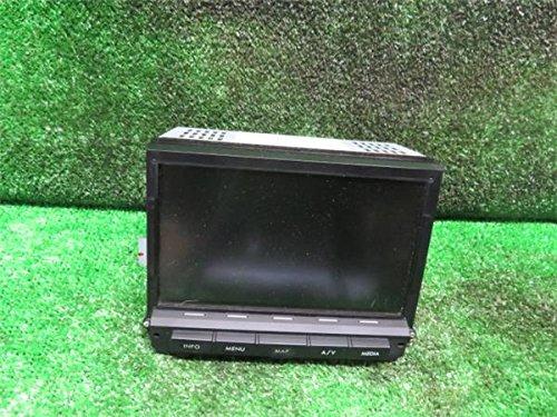 スバル 純正 レガシィ BL系 《 BL5 》 マルチモニター P10300-17014167 B076KPBVTN