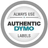 Dymo LW Internet Postage Confirmation Labels