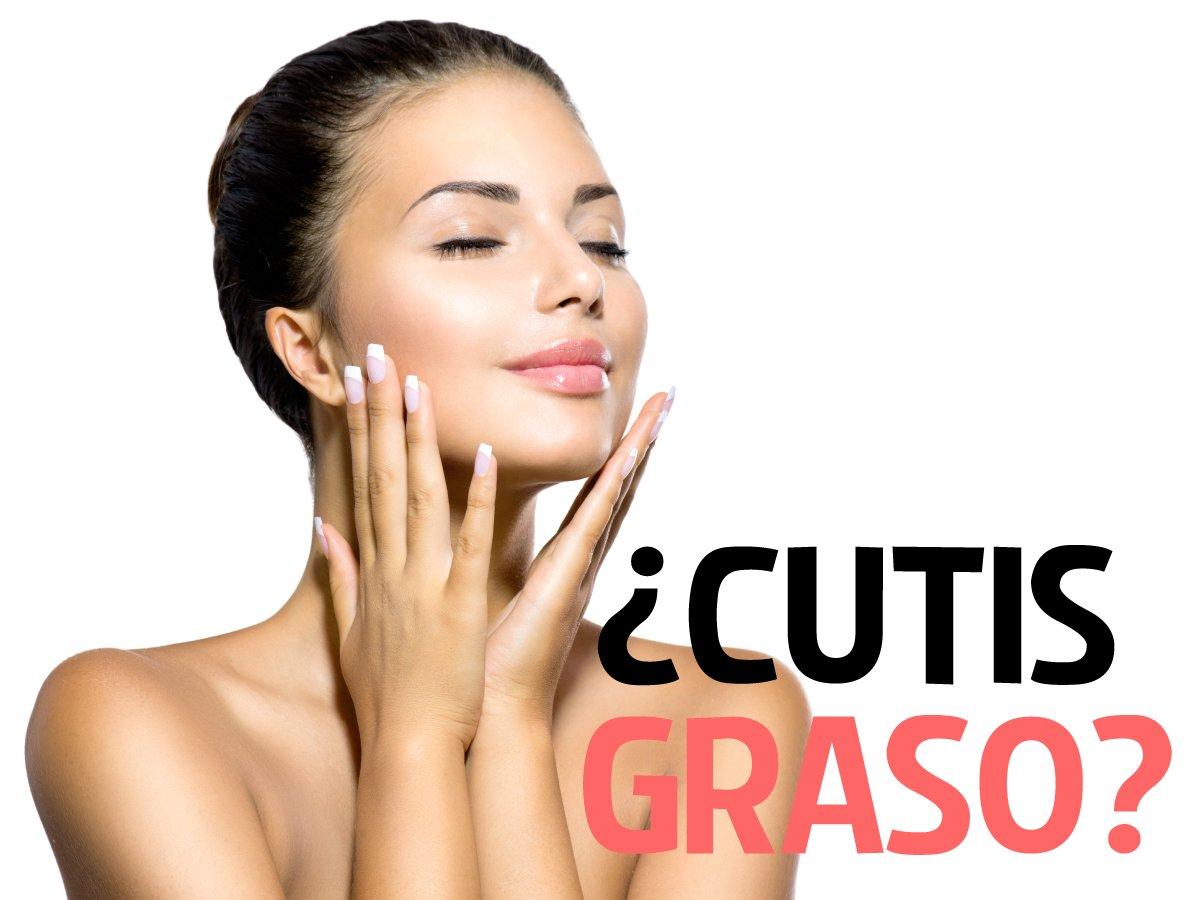 Amazon.com: Algacleanse - Limpieza Facial Profunda de Poros - Limpiador Natural Para la Cara - Tratamiento Para el Rostro (4.46 Oz): Health & Personal Care
