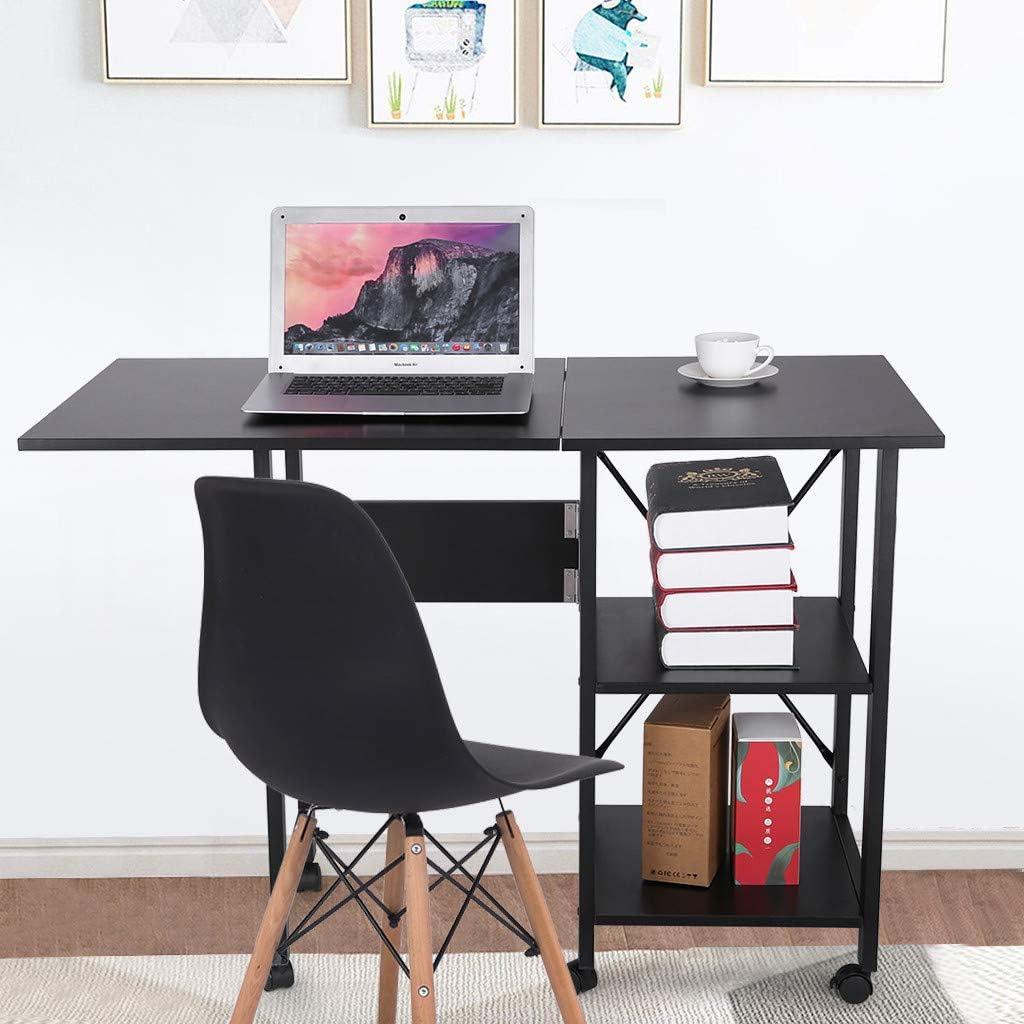 Inflatable Water Slides Simple Home Desk Student Writing Desktop ...