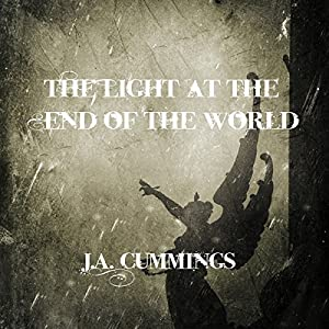 The Light at the End of the World Audiobook