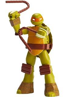 Teenage Mutant Ninja Turtles Mondo Gecko Figure Playmates Toys 90597