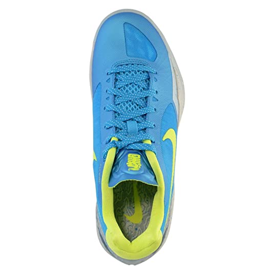 best website 471ad eb192 Amazon.com   NIKE Zoom Hyperdunk 2011 LW PE Linsanity Jeremy Lin Son of The Dragon  487637-403  US size 12    Shoes