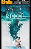 Drachennebel: Gay Romance Fantasy / Dragon Yaoi