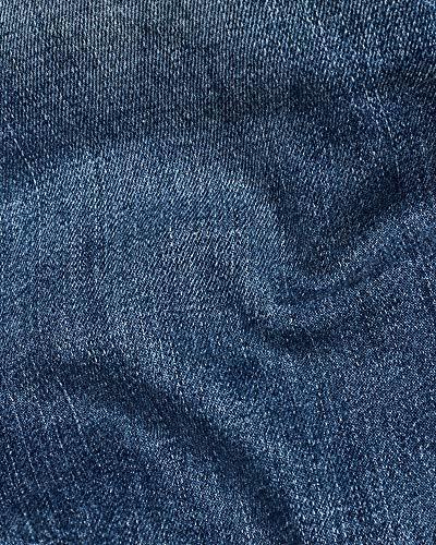 blau G 25 star Groesse Farben 30 Raw PRtPqFx8w