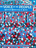 The Voice of the People, Betsy Maestro, 068810679X