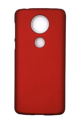 premium selection 2c34c 36988 Amazon.com: Case for Motorola Moto E5 XT1944-3 / Moto E Gen 5 / Moto ...