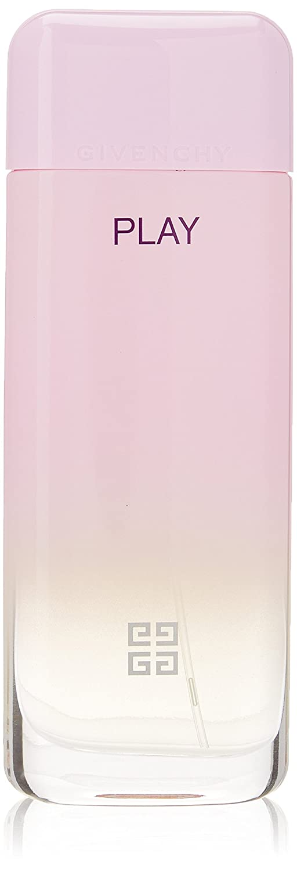 Givenchy Play For Her Eau de Parfum Spray 75 ml