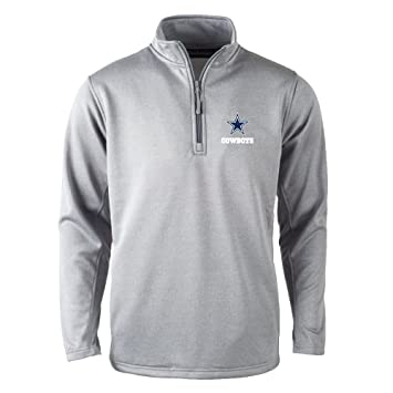 Image Unavailable. Image not available for. Color  Dunbrooke Apparel NFL  Dallas Cowboys ... 7087a7832