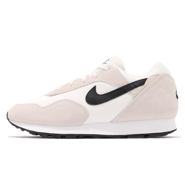 Nike Damen W Outburst Sneakers weiß: : Schuhe