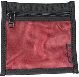 product image for Domke PocketFlex Mesh Front Zip Pouch for Camera Bag