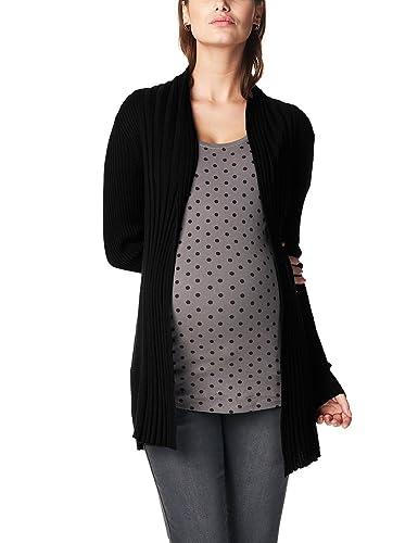 Noppies Cardigan Knit Ls Anne, Rebeca para Mujer