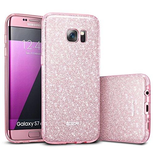 Samsung ESR Glitter Designer Shinning