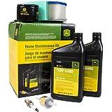 John Deere LG191 Maintenance Kit