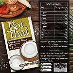 Roi-Thai-coconut-milk-250-ml-84-oz-Pack-6