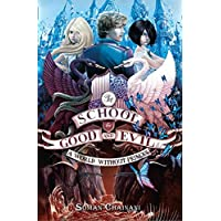 The School for Good and Evil (2) - A World Without Princes
