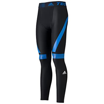 adidas Men's Tech Fit Power Tights