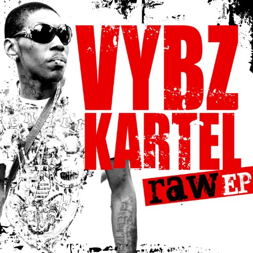 TITLE Added To MP3 Cart Vybz Kartel Raw