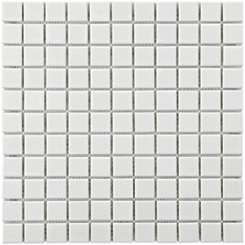 Pretty 12 Ceramic Tile Tall 12X12 Floor Tiles Clean 12X24 Floor Tile Patterns 16X16 Ceiling Tiles Old 4 X 4 Ceramic Tiles Bright4X4 Ceramic Tile Home Depot 4 Inch Porcelain Floor And Wall ..