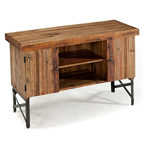 Emerald Home Furnishings Chandler Console Table