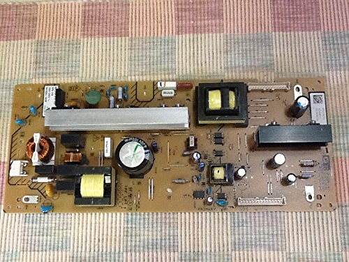 SONY BRAVIA KDL-40BX450 POWER SUPPLY BOARD 1-474-380-11 1-885-866-11 1-733-303-11 APS-318(CH) (Sony Parts For Tv)