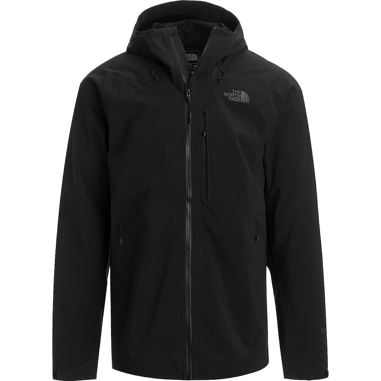 ノースフェイス メンズ ジャケット&ブルゾン Apex Flex GTX 2.0 Jacket [並行輸入品] B07BW7VQVF S