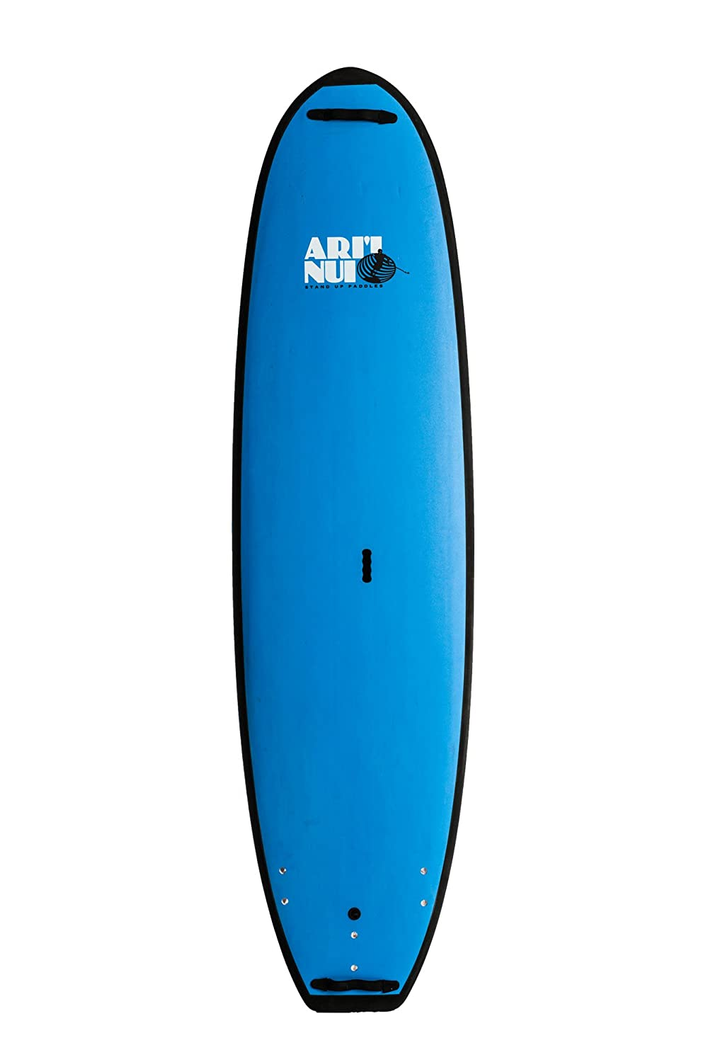 Tabla de Paddle Surf rígida Jake Blues AriI NUI: Amazon.es ...
