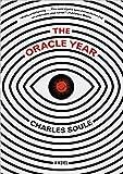 The Oracle Year: A Novel