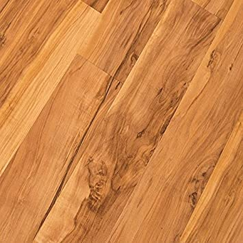 8mm Laminate Flooring laminate flooring frequently asked questions durability more Quick Step Classic Flaxen Spalted Maple 8mm Laminate Flooring U1417 Sample
