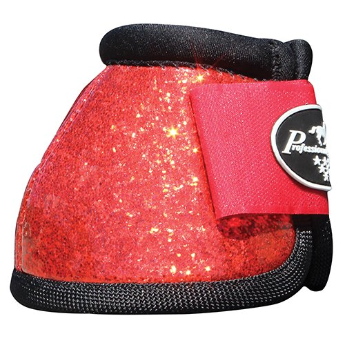 PROFESSIONALS CHOICE EQUINE OVERREACH GLITTER