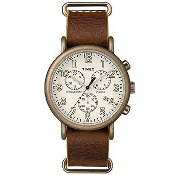 f03be278a98 Relógio Timex Tw2p85300ww n  Amazon.com.br  Amazon Moda