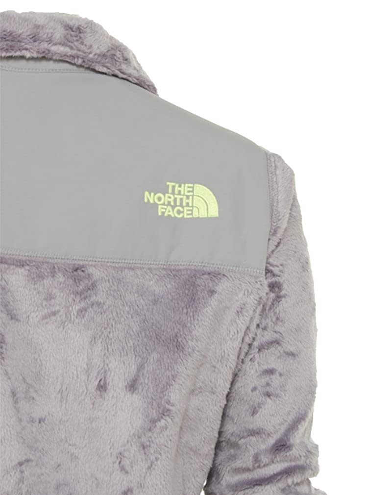 The North Face Girls Denali Thermal Jacket Little Big Kids
