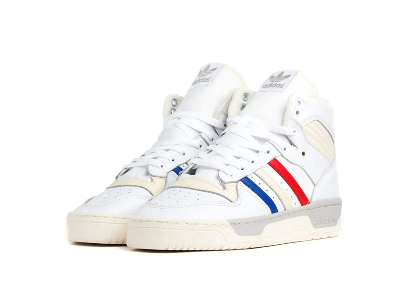 adidas - SL 72, Herren Technische Schuhe, weiß Bianco