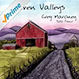 Seven Valleys