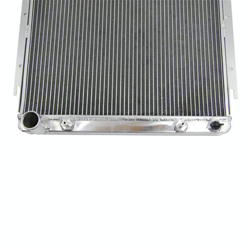Dodge Chrysler /& Plymouth Sunvisor White Rubber Tips NEW MoPar USA