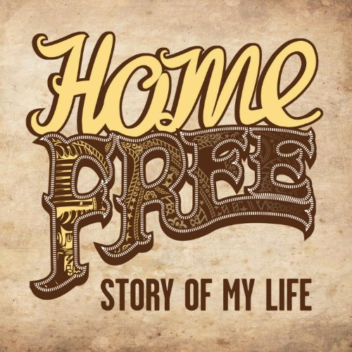 Tom Lehman Life Story