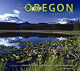 Central Oregon Impressions, photography by David M. Morris, 1560374764