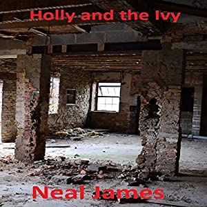 Holly and the Ivy Audiobook