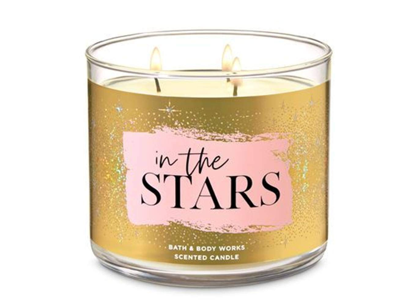 NEW~Bath and Body Works YOUR CHOICE NEW FALL CANDLES !