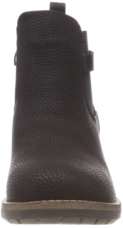 Reebok Damen Schwarz Hayasu Ltd Multisport Indoor Schuhe Schwarz Damen (schwarz / Oil Slick / Weiß / Vicious Violet) d2a886