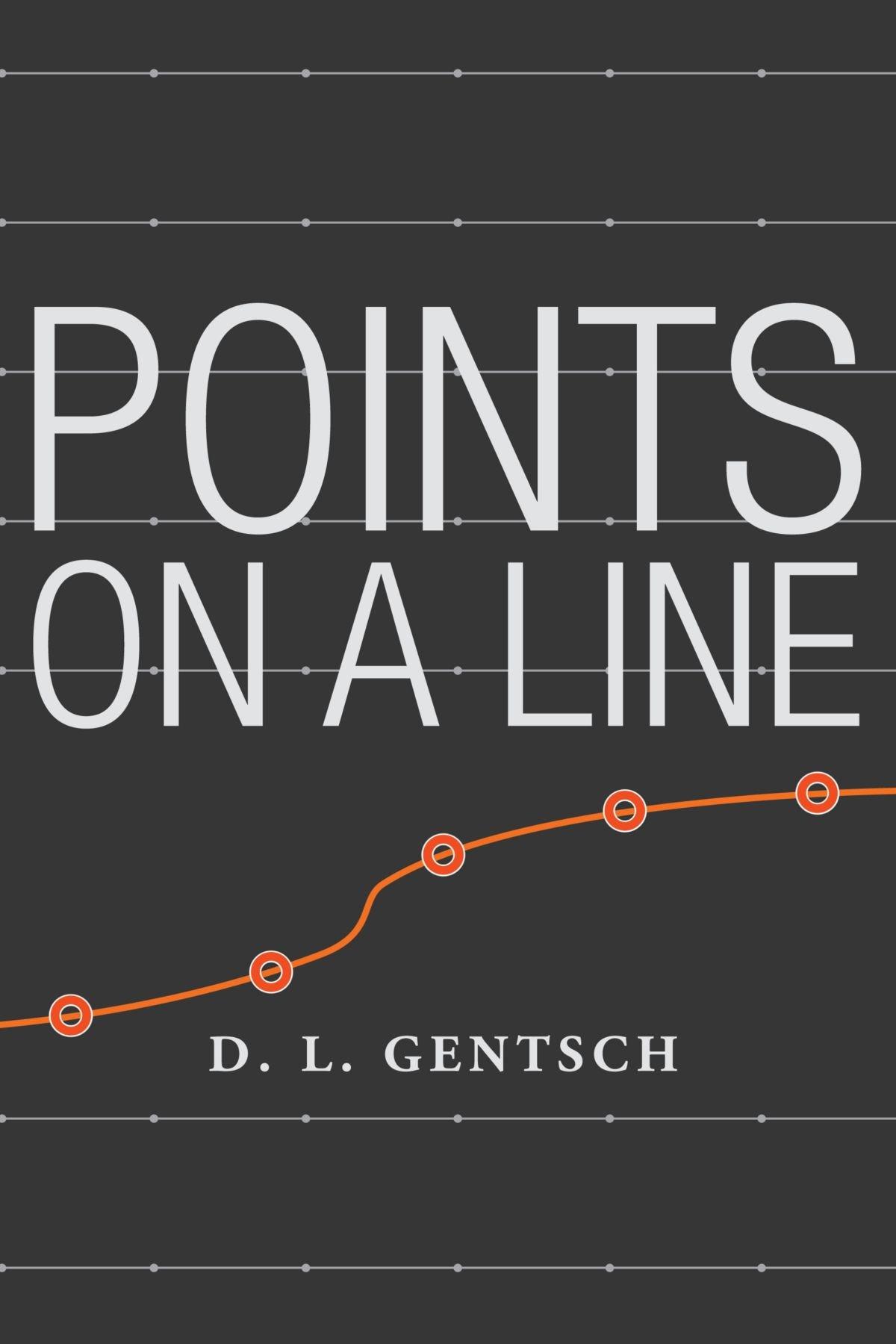 Points on a Line pdf epub