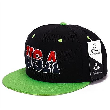 Kry Gorras de béisbol para Unisex Deportivo – Tabla de skate (Sport de hip-