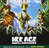 Ice Age: Dawn of the Dinosaurs by N/A (2009-06-23)