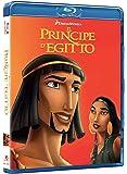 Il Principe D'Egitto  [Italia]