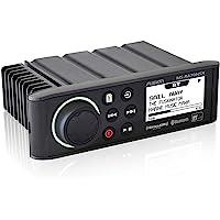 $298 » Fusion MS-RA70NSX NMEA 2000 SiriusXM-Ready Marine Entertainment System
