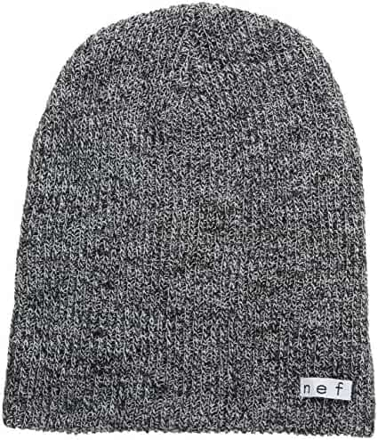 87315aca8d38d Shopping NEFF - Skullies   Beanies - Hats   Caps - Accessories - Men ...