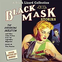 Black Mask 7