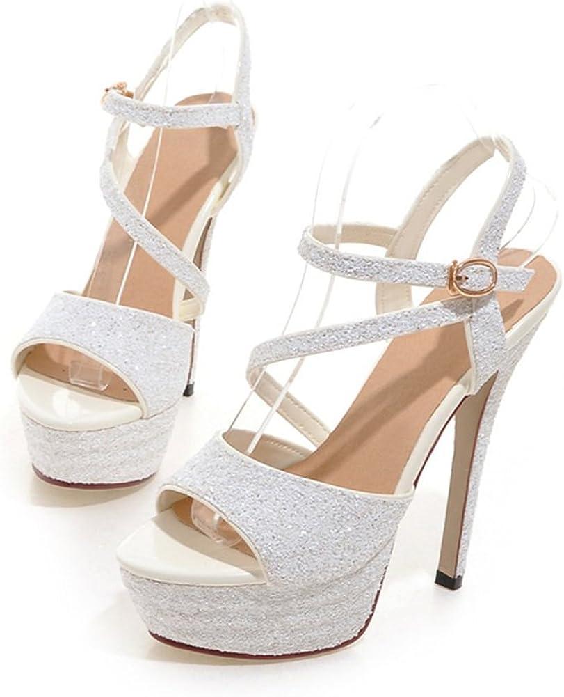 Super Sexy high Heels/Nightclub Ladies