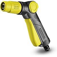 Karcher 2.645-265.0 - Pistola de riego